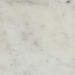 Bianco Carrara D
