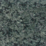 Verde Fontaine